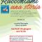 Letture per bimbi 0-6 anni a Costa Volpino (30 giugno)